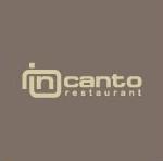 Incanto Restaurant  logo